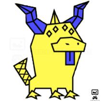 Energian Saasto—These Platypus Evolution Game Wiki